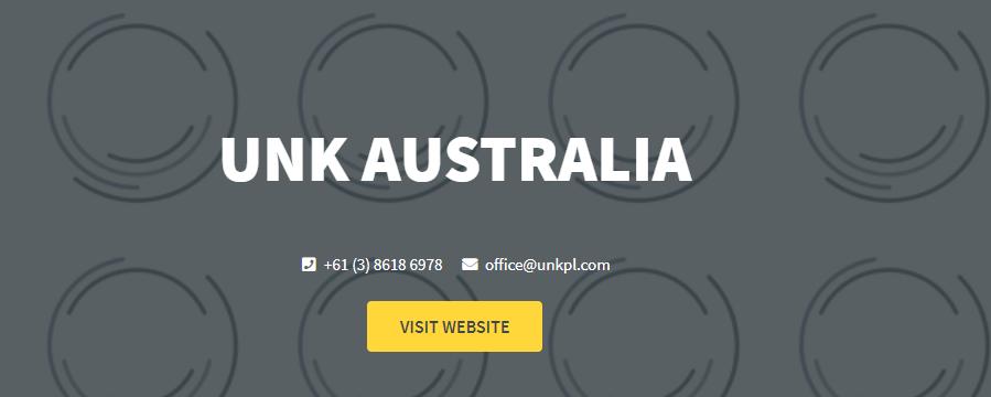 UNK Australia